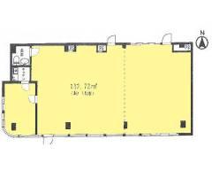 江ヶ崎町 JR南武線[矢向駅]の貸倉庫物件の詳細はこちら