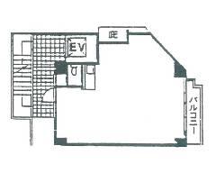 横山 JR横浜線[相模原駅]の貸事務所物件の詳細はこちら