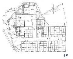 前田町 JR横須賀線[東戸塚駅]の貸寮物件の詳細はこちら