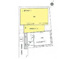 岡田 JR相模線[寒川駅]の貸倉庫物件の詳細はこちら