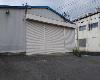 新吉田町 グリーンライン[東山田駅]の貸工場・貸倉庫物件の詳細はこちら