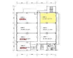 新杉田町 JR根岸線[新杉田駅]の貸店舗物件の詳細はこちら