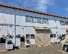 上和田 小田急江ノ島線[高座渋谷駅]の貸倉庫物件の詳細はこちら