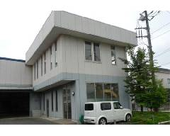 成田 JR東海道線[鴨宮駅]の貸工場・貸倉庫物件の詳細はこちら
