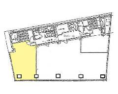 豊岡町 JR京浜東北線[鶴見駅]の貸事務所物件の詳細はこちら