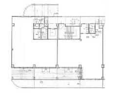 奈良 東急こどもの国線[こどもの国駅]の貸事務所物件の詳細はこちら