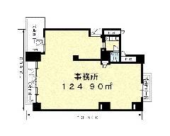 宮の前 JR東海道線[平塚駅]の貸事務所物件の詳細はこちら