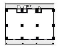 川名 JR東海道線[藤沢駅]の貸店舗物件の詳細はこちら