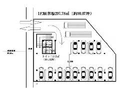 早渕 グリーンライン[東山田駅]の貸店舗物件の詳細はこちら