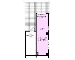 北山田 グリーンライン[北山田駅]の貸店舗物件の詳細はこちら