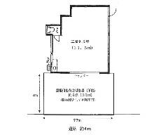 葛原 小田急江ノ島線[湘南台駅]の貸工場・貸倉庫物件の詳細はこちら