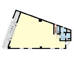 中央 JR京浜東北線[鶴見駅]の貸事務所物件の詳細はこちら