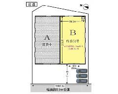 梶山 JR京浜東北線[鶴見駅]の貸倉庫物件の詳細はこちら