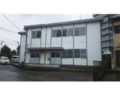 菖蒲沢 小田急江ノ島線[長後駅]の貸倉庫物件の詳細はこちら