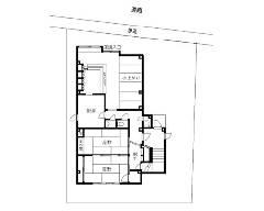 橋本 京王相模原線[橋本駅]の貸店舗物件の詳細はこちら