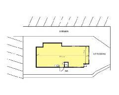 川島町 相鉄線[西谷駅]の貸倉庫物件の詳細はこちら