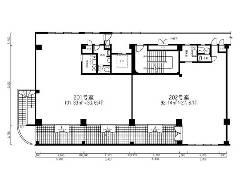 奈良 こどもの国線[こどもの国駅]の貸事務所物件の詳細はこちら