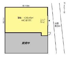 新羽町 ブルーライン[仲町台駅]の貸工場・貸倉庫物件の詳細はこちら