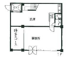 幸浦 金沢シーサイドライン線[幸浦駅]の貸倉庫物件の詳細はこちら