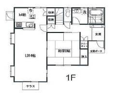 みすずが丘 東急田園都市線[あざみ野駅]の貸寮物件の詳細はこちら