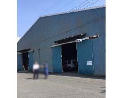 酒井 小田急小田原線[本厚木駅]の坪貸し倉庫物件の詳細はこちら