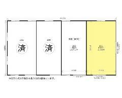 大曲 JR相模線[香川駅]の貸工場・貸倉庫物件の詳細はこちら