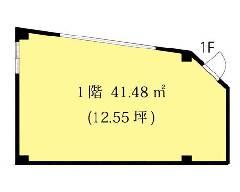 平川町 東急東横線[東白楽駅]の貸倉庫物件の詳細はこちら