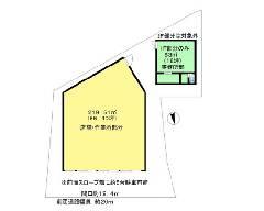 犬蔵 東急田園都市線[宮前平駅]の貸倉庫物件の詳細はこちら