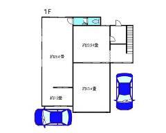 下溝 JR相模線[原当麻駅]の貸倉庫物件の詳細はこちら