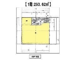南加瀬 東急東横線[日吉駅]の貸倉庫物件の詳細はこちら