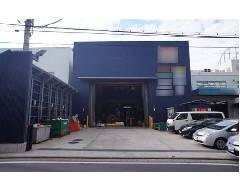 折本町 ブルーライン[新羽駅]の貸工場・貸倉庫物件の詳細はこちら