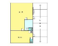 下倉田町 JR東海道本線[戸塚駅]の貸倉庫物件の詳細はこちら