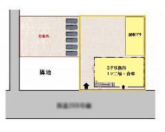 桑原 御殿場線[下曽我駅]の貸工場・貸倉庫物件の詳細はこちら