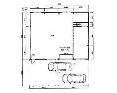 樽町 東急東横線[綱島駅]の貸工場・貸倉庫物件の詳細はこちら