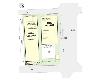 鵠沼明神 小田急江ノ島線[藤沢本町駅]の貸倉庫物件の詳細はこちら