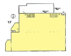 上飯田町 相鉄いずみ野線[いずみ野駅]の貸工場・貸倉庫物件の詳細はこちら