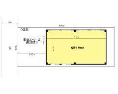 長坂 京浜急行線[三崎口駅]の貸工場・貸倉庫物件の詳細はこちら