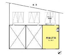 川名 JR東海道本線[藤沢駅]の貸倉庫物件の詳細はこちら