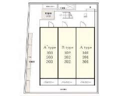 片瀬 小田急江ノ島線[片瀬江ノ島駅]の貸寮物件の詳細はこちら