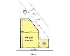 吉岡東 小田急江ノ島線[湘南台駅]の貸工場・貸倉庫物件の詳細はこちら