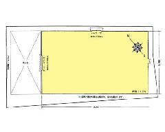田名 JR横浜線[橋本駅]の貸工場・貸倉庫物件の詳細はこちら