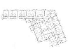上町 京浜急行線[横須賀中央駅]の貸寮物件の詳細はこちら