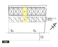 金田 小田急小田原線[本厚木駅]の貸倉庫物件の詳細はこちら
