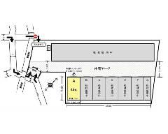 田名 JR横浜線[橋本駅]の貸倉庫物件の詳細はこちら