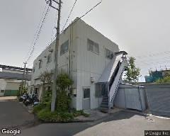 田名 JR相模線[上溝駅]の貸工場・貸倉庫物件の詳細はこちら