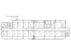 旭町 小田急小田原線[本厚木駅]の貸寮物件の詳細はこちら