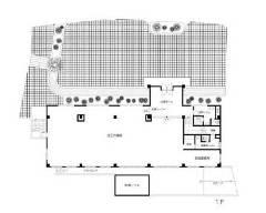 茅ヶ崎東 ブルーライン[センター南駅]の貸工場・貸倉庫物件の詳細はこちら