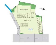曽我別所 JR御殿場線[下曽我駅]の貸倉庫物件の詳細はこちら