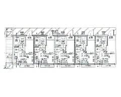 江川 京浜急行大師線[小島新田駅]の貸寮物件の詳細はこちら