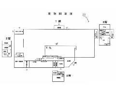 佐野川 JR中央本線[藤野駅]の貸工場・貸倉庫物件の詳細はこちら